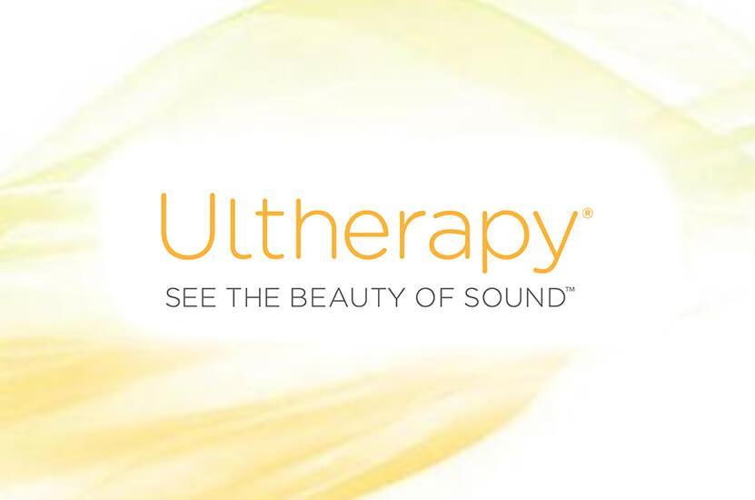 Non-Invasive Ultherapy Chicago